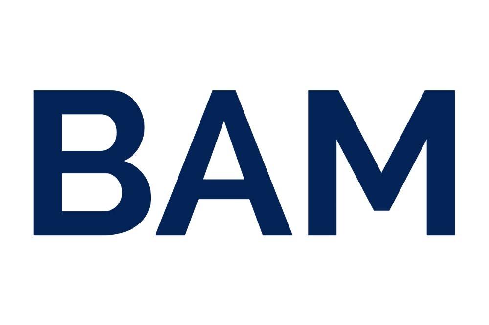 Bam #2 le 28 mars 2019