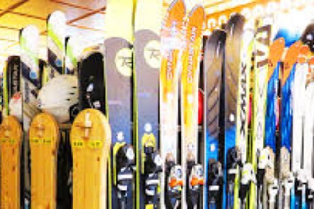Comment choisir son ski