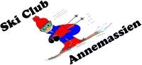 partenaire 6 - Ski Club Annemassien