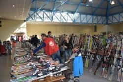 Bourses au skis 29/30-10-2016